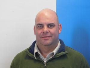 Jason Cottingham