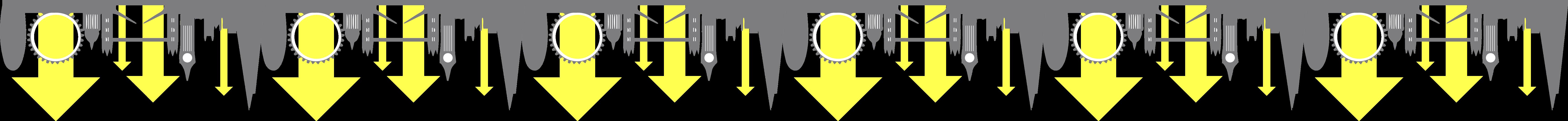 londonbuild