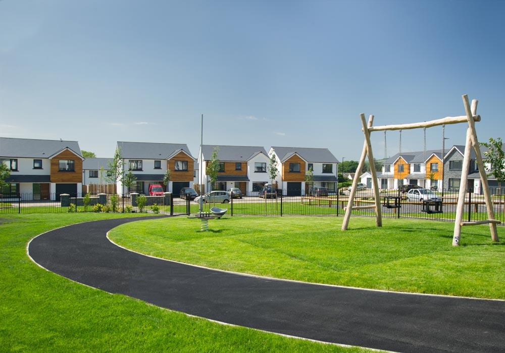 Housing_Origin