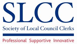 SLCC_Logo